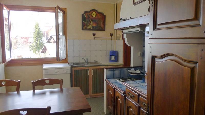 Location Les Gets Apartement 4 Personnes Et Galerie Photos Appartement 224 Proximit 233 Des Pistes